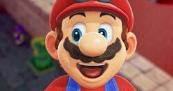 2Super-Mario-Odyssey-Assist-Mode-Co-op.jpg
