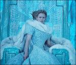 White-Witch-throne