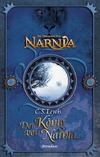 Der König von Narnia (Buch).png