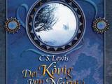 Der König von Narnia (Buch)
