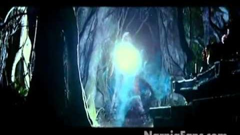 The Voyage of the Dawn Treader - Trailer