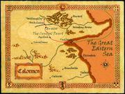 Карта Калормена.jpg