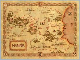 Narniamap.png