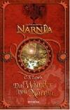 Das Wunder von Narnia.jpg