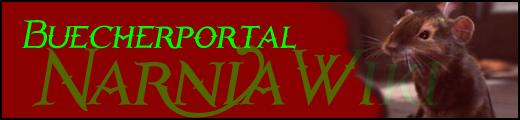 Narnia-Banner-Bücher.png
