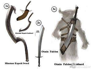 Otminweapon2