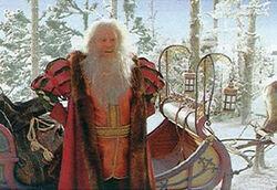 Father-christmas-300.jpg