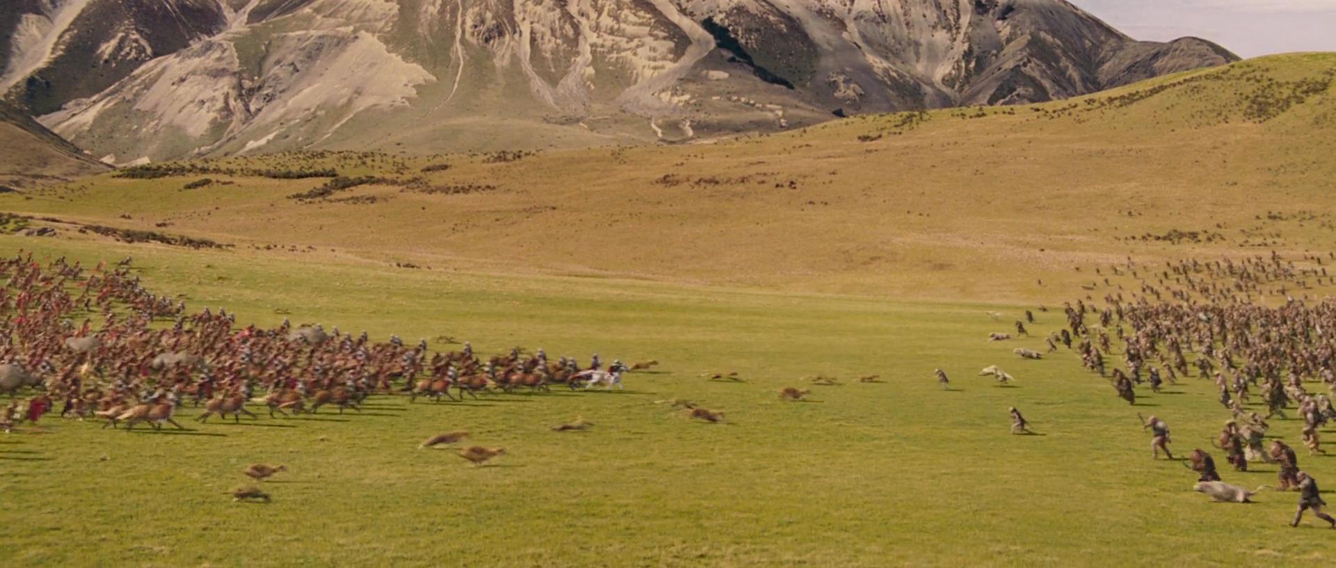 First Battle of Beruna