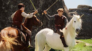 DI-The-Chronicles-of-Narnia-The-Lion-The-Witch-and-The-Wardrobe-10-DI-to-L10