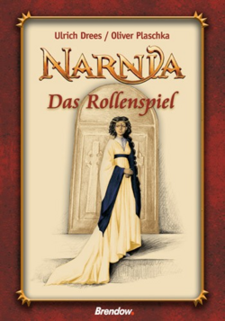 Narnia - Das Rollenspiel.png