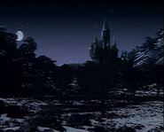 Jadis.castle.BBC