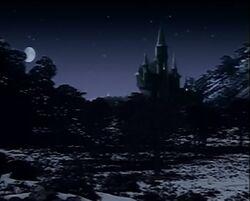 Jadis.castle.BBC.jpg