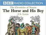 The Horse and His Boy (BBC Radio 4)