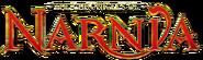 Narnialogo3