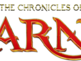 The Chronicles of Narnia (film series)