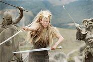 Narnia jadis