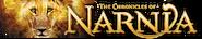 NarniacomLogo