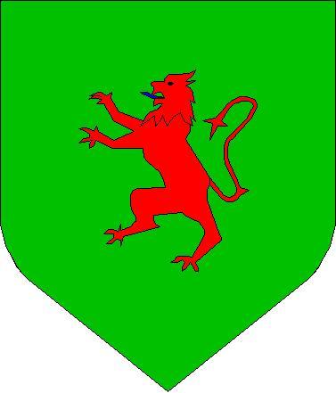 Narnian Arms.jpg