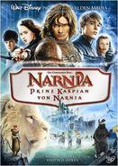 Prinz Kaspian von Narnia (Film)