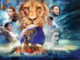 The Chronicles of Narnia Wiki