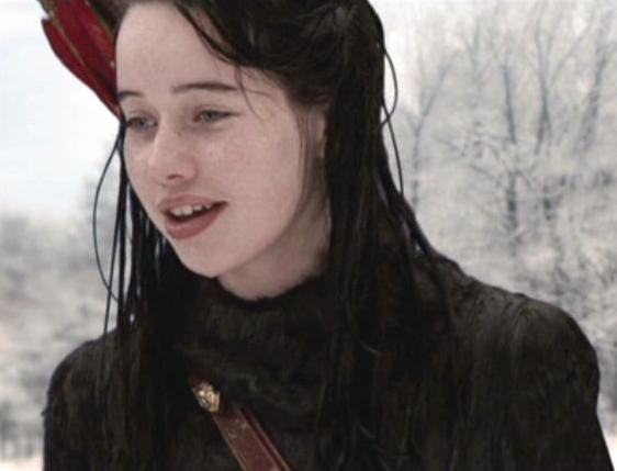 Narnia1 1277.jpg