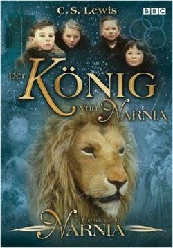 Der König von Narnia (BBC).jpg