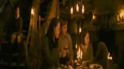 The Chronicles of Narnia Full Movie Part 6