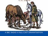The Last Battle (BBC Radio 4)