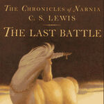 The-last-battle-97143.jpg
