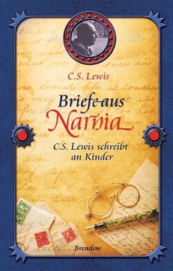 Briefe aus Narnia.jpg
