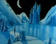 Jadis.castle.1979