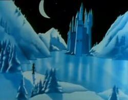 Jadis.castle.1979.jpg