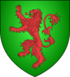 Arms of Narnia.png