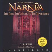 HarperAudio LWW3