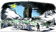Jadis.castle.illustration