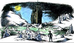 Jadis.castle.illustration.jpg
