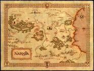NarniaMap2
