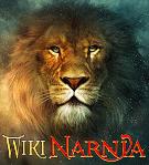 Wiki-v3.png