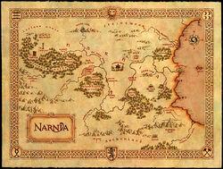 Narnia Karte.jpg