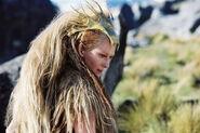 Narnia jadis 7