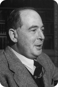 C. S. Lewis.png