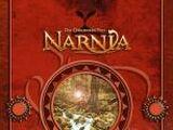 Das Wunder von Narnia (Buch)