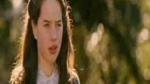 The Chronicles of Narnia Full Movie Part 5