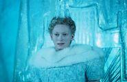 Narnia jadis 6