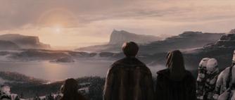 Narniabackgroundlake.png
