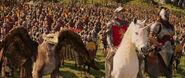 Aslans Armee