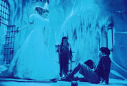 Narnia jadis 9