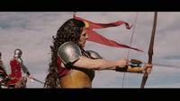 Archer Centauress