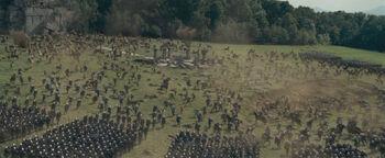 Prince Caspian Second Battle of Beruna.jpg