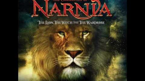 Music Inspired by the Chronicles of Narnia 03